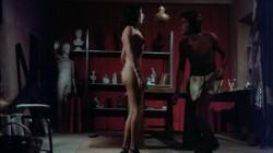 L'ossessa (1974) screenshot 3