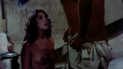 L'ossessa (1974) screenshot 4