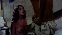 L'ossessa (1974) screenshot 4