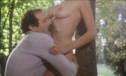 Luxure (1976) screenshot 2