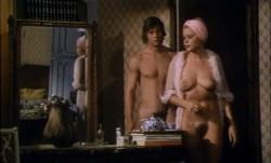 Luxure (1976) screenshot 5