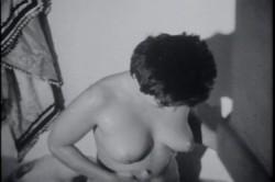 Seeds (1968) screenshot 3