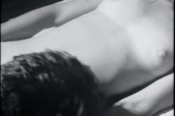 Seeds (1968) screenshot 5
