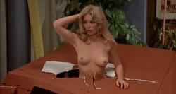 The Happy Hooker Goes to Washington (1977) screenshot 3