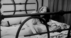 The Lickerish Quartet (Better Quality) (1970) screenshot 1