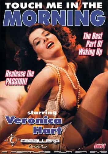 Movies online watch adult erotic