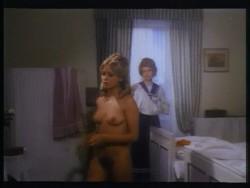 Wenn Madchen zum Manover blasen (1975) screenshot 4