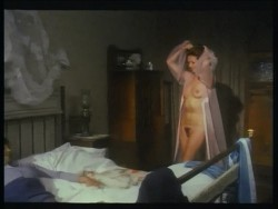 Wenn Madchen zum Manover blasen (1975) screenshot 5