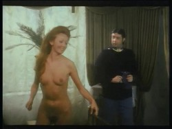 Wenn Madchen zum Manover blasen (1975) screenshot 6