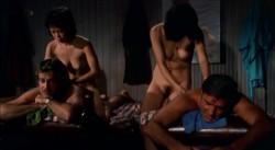 Yellow Emanuelle (1977) screenshot 1