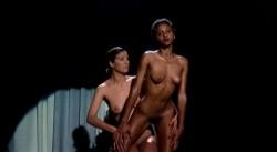 Yellow Emanuelle (1977) screenshot 2