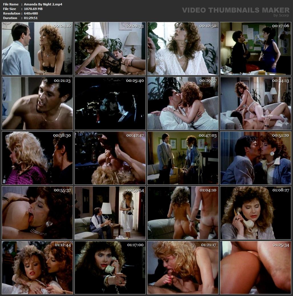 Порно привате все части дневники аманды, ретро польки голые актрисы