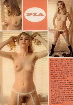 Cavalcade 03 (Magazine) screenshot 1