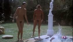 El erotico y loco tunel del tiempo (Better Quality) (1983) screenshot 1