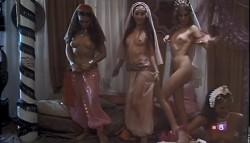El erotico y loco tunel del tiempo (Better Quality) (1983) screenshot 3