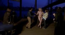 Emanuelle Around the World (Better Quality) (1977) screenshot 6