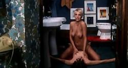Emmanuelle's Silver Tongue (1976) screenshot 5