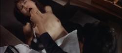 Eros School: Feels So Good (1977) screenshot 3