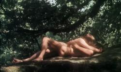 Girls - die Kleinen Aufreisserinnen (1980) screenshot 5