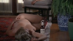 Hit Man (1972) screenshot 5