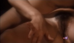 Jovenes amiguitas buscan placer (1982) screenshot 4
