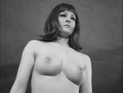 Kitten in a Cage (1968) screenshot 4