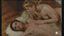 Le sexe nu (1973) screenshot 2