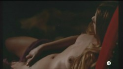 Le sexe nu (1973) screenshot 5
