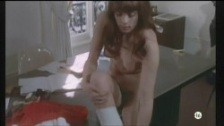 Le sexe nu (1973) screenshot 6