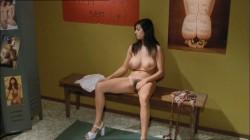 Madchen, die sich selbst bedienen (1976) screenshot 1