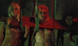 Marquis de Sade: Justine (1969) screenshot 1