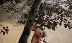 Marquis de Sade: Justine (1969) screenshot 4