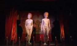 Marquis de Sade: Justine (1969) screenshot 6