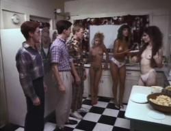 Nightmare Sisters (1988) screenshot 2