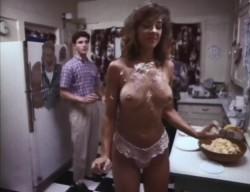 Nightmare Sisters (1988) screenshot 3
