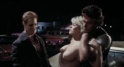 Savage Streets (1984) screenshot 1
