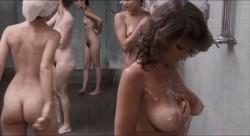 Savage Streets (1984) screenshot 2
