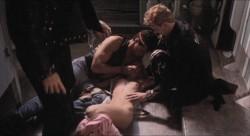 Savage Streets (1984) screenshot 4