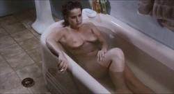 Savage Streets (1984) screenshot 6