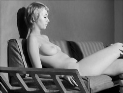 The Girl from Pussycat (Better Quality) (1969) screenshot 1