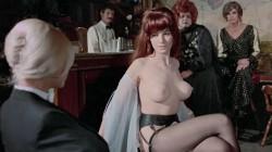 The Hang Up (1970) screenshot 1