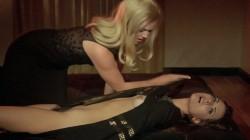 Vampyros Lesbos (BDRip) (1971) screenshot 4