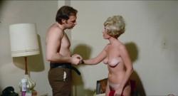 Wendy's Palace (1971) screenshot 1