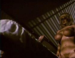 Beneath the Valley of the Ultra-Vixens (1979) screenshot 1