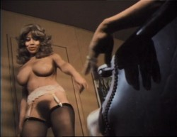 Beneath the Valley of the Ultra-Vixens (1979) screenshot 4