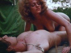 Blue Summer (Better Quality) (1973) screenshot 1