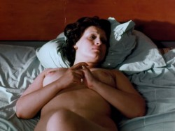 Blue Summer (Better Quality) (1973) screenshot 6