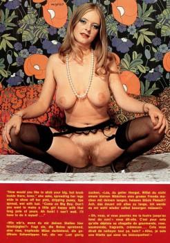 Cavalcade 13 (Magazine) sreenshot 1