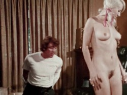 Dead Eye Dick (1970) screenshot 1
