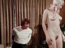 Dead Eye Dick (1970) screenshot 1